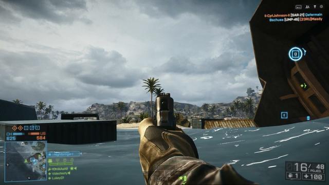 Battlefield 4 fot1