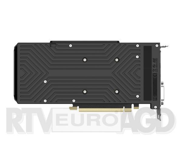Palit GeForce RTX 2060 SUPER DUAL 8GB