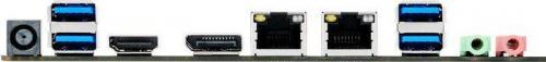 Asus H110T/CSM (90MB0Q40-M0EAYC)