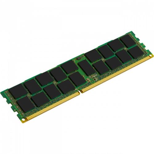 Kingston 4GB DDR3 1600 ECCR KVR16R11S8/4