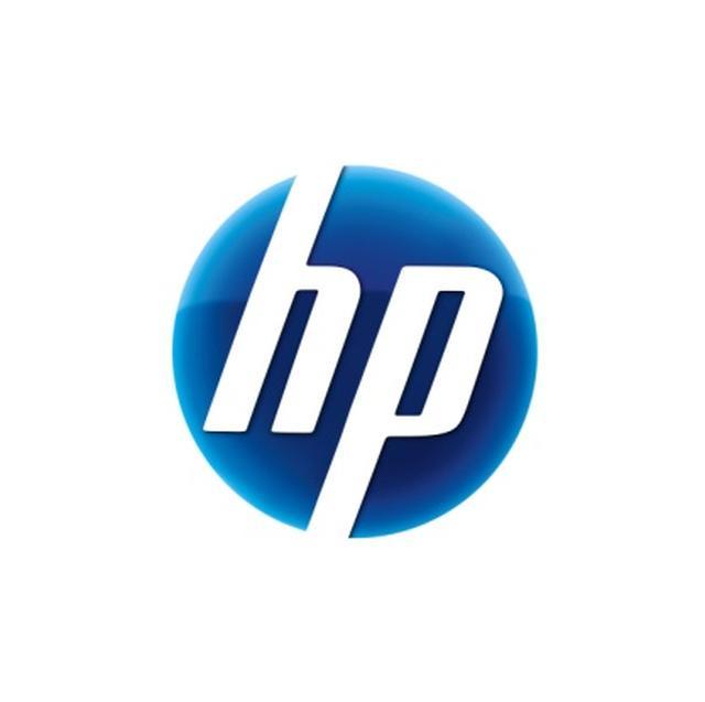 Klienci najbardziej ufają urządzeniom drukującym HP