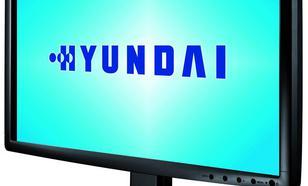 HYUNDAI V226WA