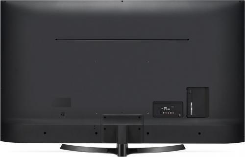LG 65UK6470