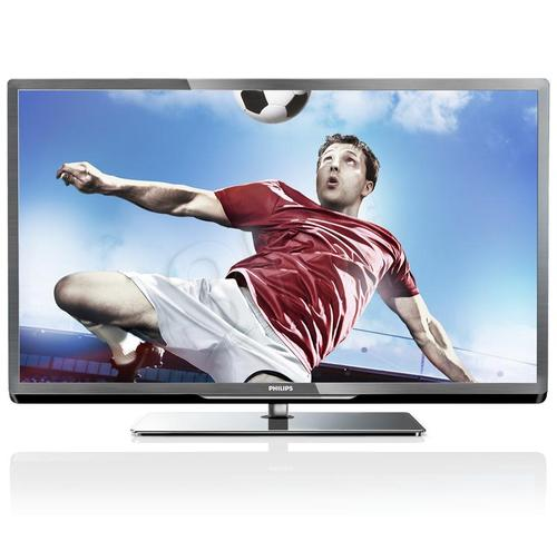 Philips 32PFL5007K/12 LED
