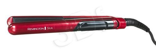 Prostownica REMINGTON S9600