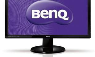 Benq 24''GL2450HE LED 2ms/12MLN:1/HDMI/CZARNY