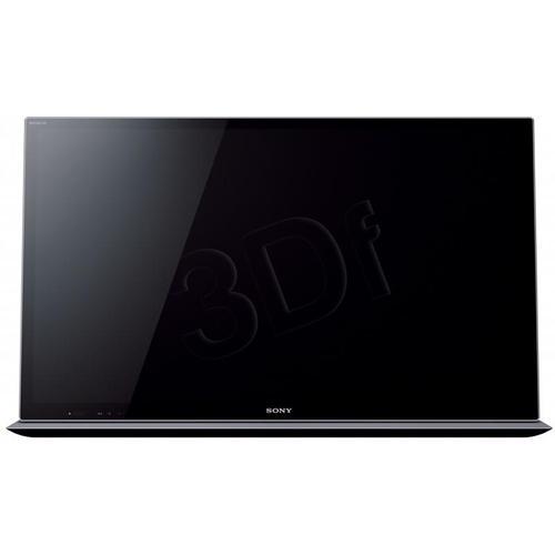 Sony KDL-40HX850 (LED 3D SmartTV)