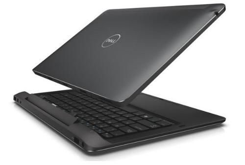 Dell Latitude E7350 Win8.1Pro M-5Y10c/128GB/4G/UMA/3-cel+2-cel/BT 4.0/KB-Backlit/3Y NBD