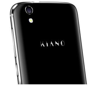 Kiano Elegance 5.1 Pro (czarny)