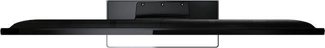 Toshiba 65U6863DG LED 65