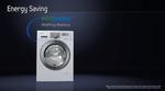 Samsung Eco Bubble - innowacyjna technologia prania