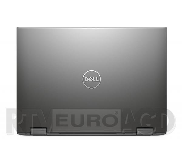 Dell Inspiron 13 5379 13,3