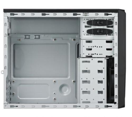 Cooler Master Obudowa ELITE 344 USB 3.0
