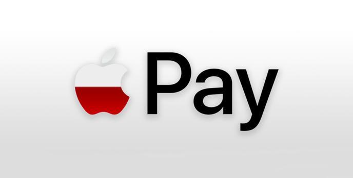 Apple Pay ruszyło w Polsce - Znamy listę banków i urządzenia!