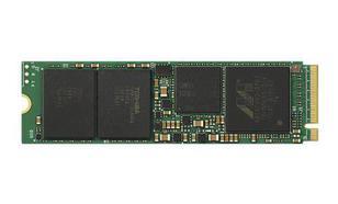 Plextor M8PeGN 512GB M.2 PCIe (PX-512M8PeGN)