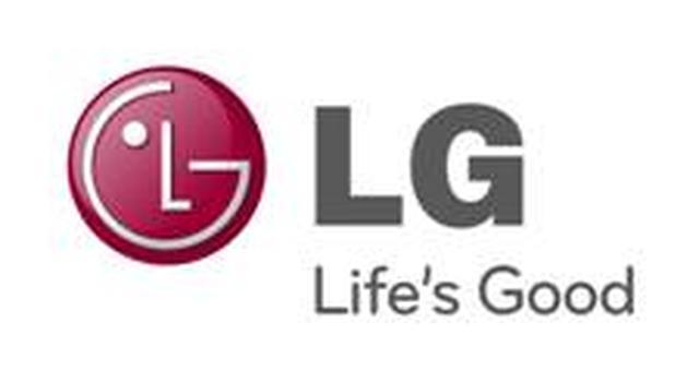 Technologia 3D od LG Electronics
