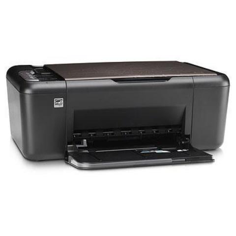 HP Deskjet Ink Advantage K209