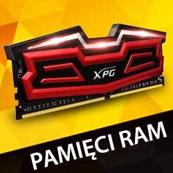 ranking najlepszych pamięci RAM do komputera