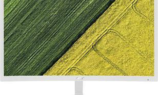 Acer ED246Ybixi (UM.QE6EE.001)