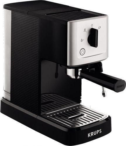 Krups XP3440