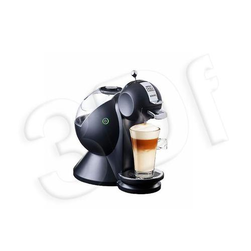 KRUPS Dolce Gusto KP 2100