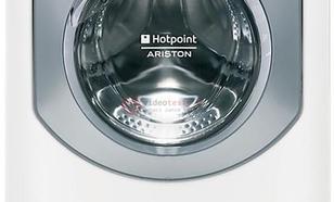 HOTPOINT-ARISTON AQM9D 49 U (EU)/B