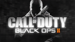 Call of Duty: Black Ops II (Część I) [GAMEPLAY]