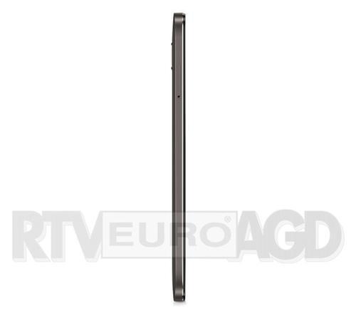 Huawei G8 (szary)