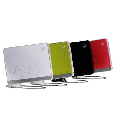 Asus EeeBox PC B202