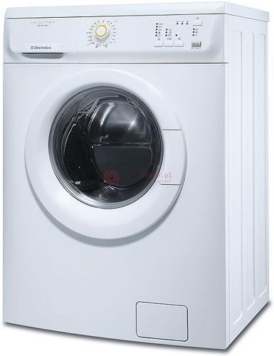 ELECTROLUX EWF12040W