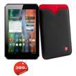 Prestigio MultiPad 2 Pro Duo 7