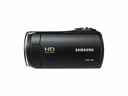 Samsung Q10