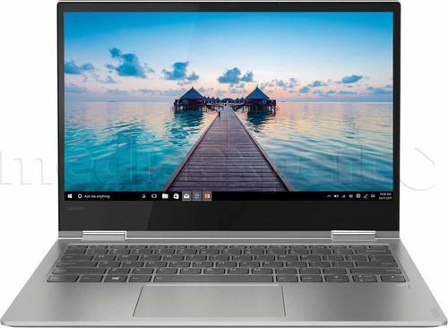 LENOVO Yoga 730-15IKB (81CU0012PB) i5-8250U 16GB 256GB SSD
