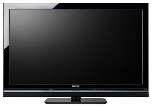 Sony KDL-40W5500