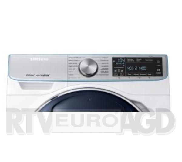 Samsung QuickDrive WW80M74HN2A