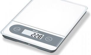 Beurer Waga kuchenna max. 20kg KS59XXL
