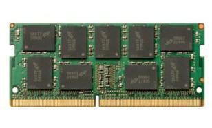 HP DDR4 8GB 2133