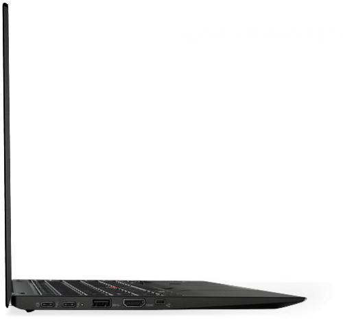 LENOVO ThinkPad X1 Carbon 5 (20HR002NPB) i7-7500U 16GB 512GB SSD W10P