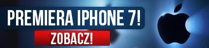 Premiera iPhone 7