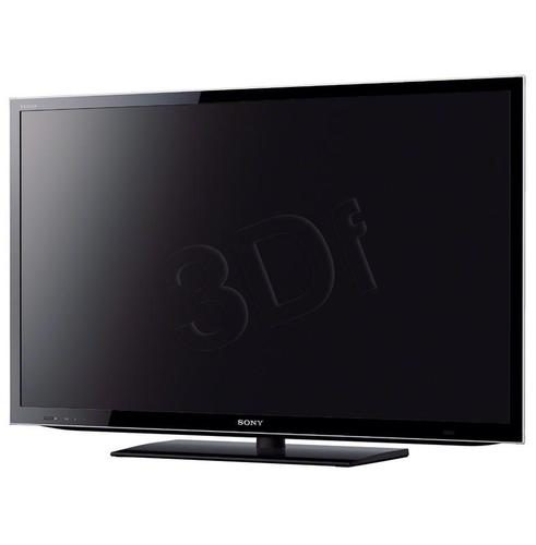 Sony KDL-46HX750 (LED 3D SmartTV)