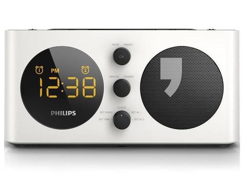 Philips AJ6000