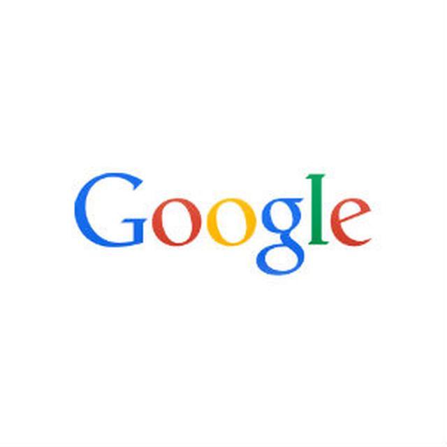 PORADA: Jak sprawdzić pozycję strony w Google?