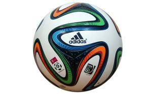 Adidas Brazuca Ekstraklasa Omb /M35837