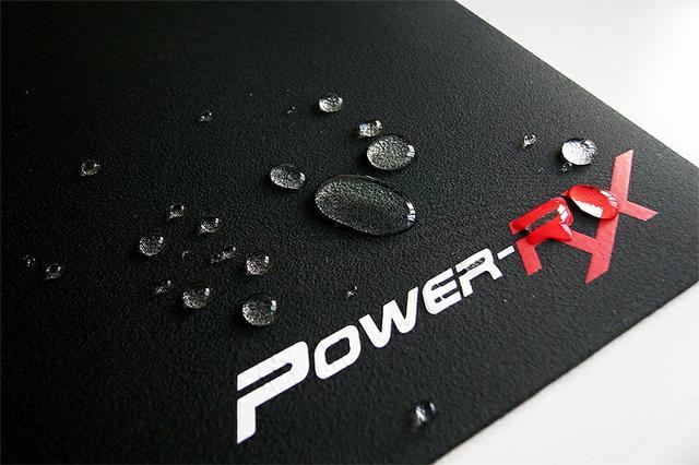 Cm Storm Power-RX