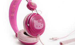 Coloud Hello Kitty Ceris Futura
