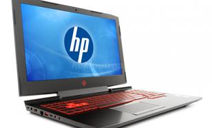 HP OMEN 15-ce012nw (2HP92EA) - 24GB