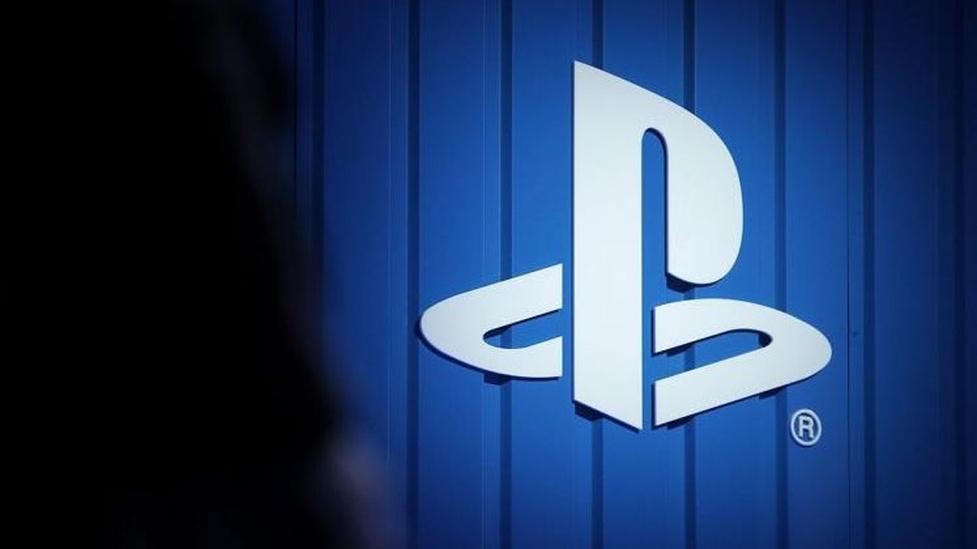 Nowe informacje na temat PlayStation 5