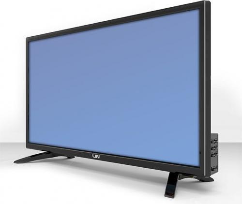 LIN LHDD06 (174696)