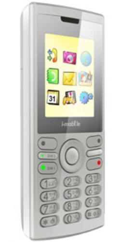 i-mobile 222