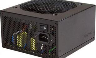 Antec VP 650PM Basic Series (0-761345-06446-0)